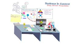 Exemplo App - Balanced Scorecard