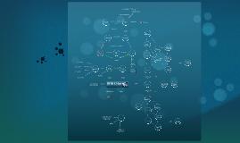 Fields Concept Map | Justin Lim | SPH4U1-03