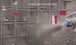 Copy of HORMIGON PROYECTADO