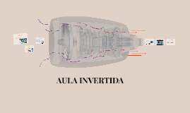 AULA INVERTIDA