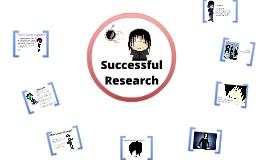Search Strategy & Plan