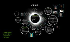 Copy of Copy of Copy of CAPIZ - WIKAKUL