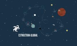 Copy of ESTRUCTURA GLOBAL