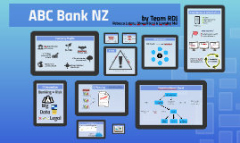 Copy of ABC Bank NZ