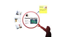 Social 30 Classical Liberalism