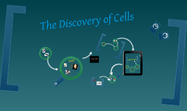 Copy of The Discovery of Cells
