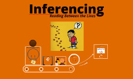 Copy of Copy of Inferencing