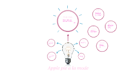 Apple pie a la mode latte/frapp