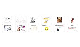 Proces tvorby webové stránky - UX