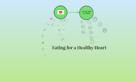 Eating for a Healthy Heart and on a Budget