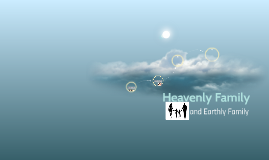 Heavenly Family