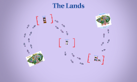 Copy of The Lands
