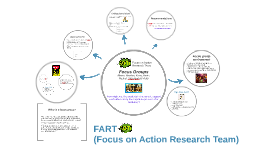 FART (Focus on Action Research Team)