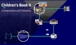 Children's Book II