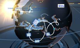aplicatie CTHC