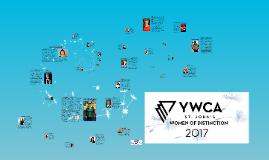 WOD 2017