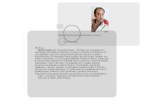 PROFILO BREVE DELLO STUDIO