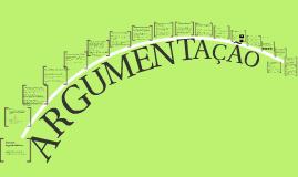 Recursos argumentativos + tópico frasal