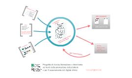 Copy of Seminario CdLM Scienze dell'informazione, della comunicazione e dell'editoria, 24 aprile 2013