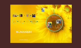 Copy of Speed Faithing - Humanism