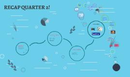 quarter 2 recap ss