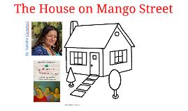 Copy of The House on Mango Street