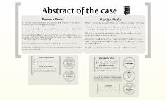 Vitiating Factors (II): Duress & Undue Influence