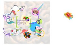 Copy of Copy of Neurociência e Educação