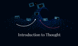 Introduction to Thought