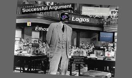 Successful Argument