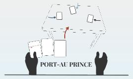 PORT-AU PRINCE