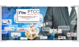 PTCC- As ferramentas gerenciais da logística  no processo administrativo do estoque.