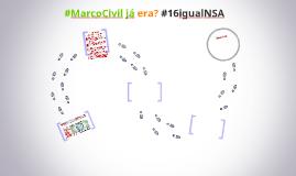 #MarcoCivil já era?