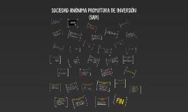 Copy of SOCIEDAD ANÓNIMA PROMOTORA DE INVERSIÓN
