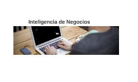 5 inteligencia de negocios hdfsgrtdb