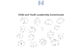 Child and Youth Leadership Commission
