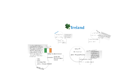 Ireland??