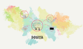 Domya