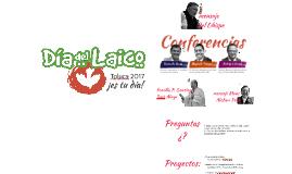 Copy of RESUMEN DIA DEL LAICO