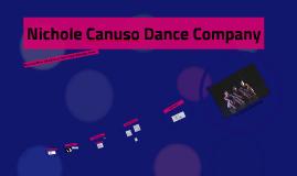 Nichole Canuso