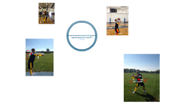Copy of Musculoskeletal System During Sports Specific Movement Patterns