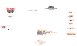 Copy of espaço - s.m