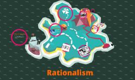 Rationalism 12