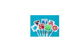 Que son y para que sirven las Redes Sociales
