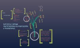 Patentes y otras formas de protección