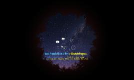 icode Project: The Milstones