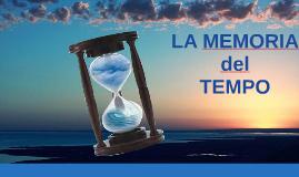 Copy of TEMPO