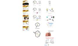 Creatividad e innovación para estudiantes de seminario