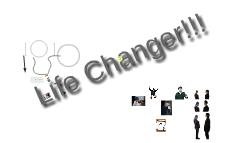 life changer 2