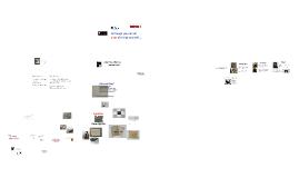 Presentation on Photograph Preservation